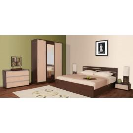 Спален комплект Киара