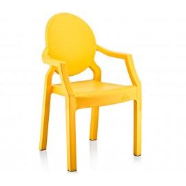 Детско столче с подлакътник