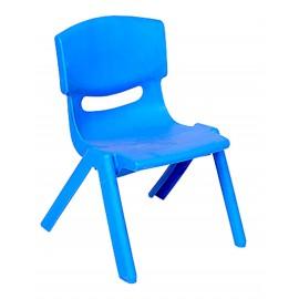 Детско столче Фиоре