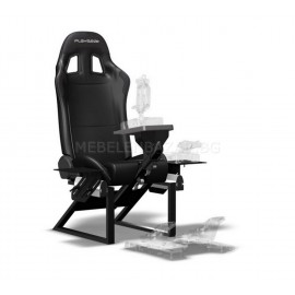 Playseat Air Force геймърски стол