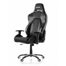 Геймърски стол AKRACING Premium