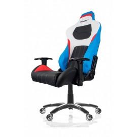 Геймърски стол AKRACING Premium Style