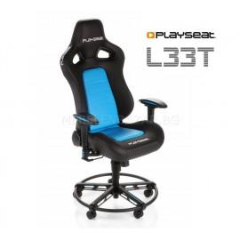 Playseat L33T геймърски стол