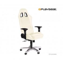 Геймърски стол Playseat Office