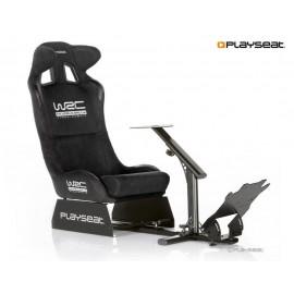 Геймърски стол Playseat WRC