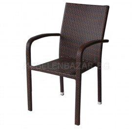 Стол 59