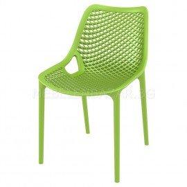 Градински стол Еър