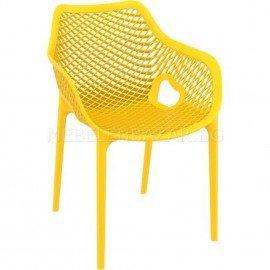 Градински стол Еър XL