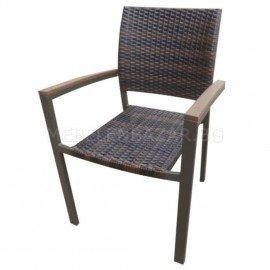 Градински стол АМ-3009