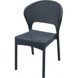 Градински стол Дайтона