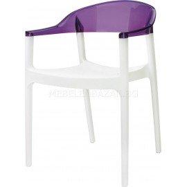 Градински стол Кармен