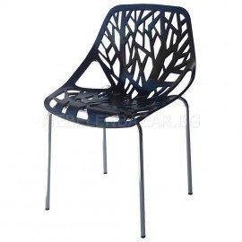 Градински стол Лимо
