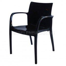 Градински стол Престиж