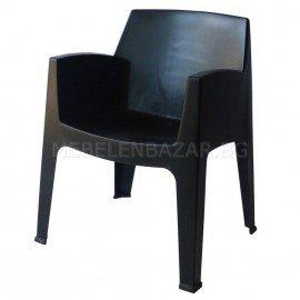 Кресло Стон