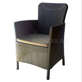 Кресло Маями 1