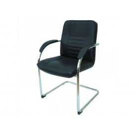 Посетителски стол 9530С