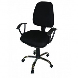 Офис стол Анкора 2