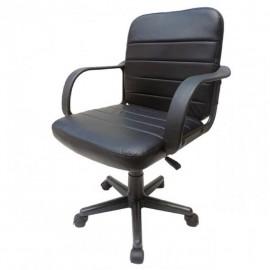 Офис стол Лима 1