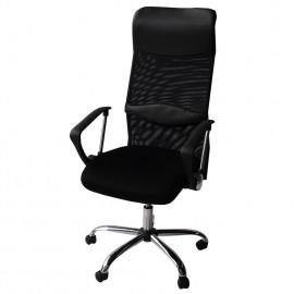 Офис стол 036