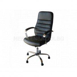 Офис стол 160