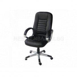 Офис стол 8528