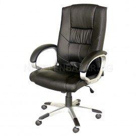 Офис стол 645