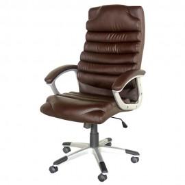 Офис стол 9012