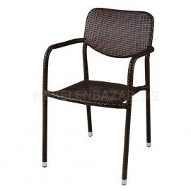 Стол 214