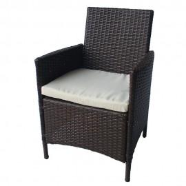 Кресло 651 ратан
