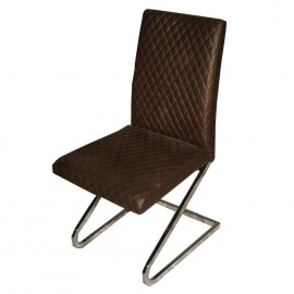 Трапезен стол 180C