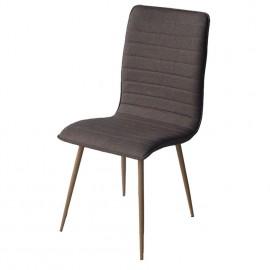 Трапезен стол AM768