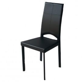 Трапезен стол C522