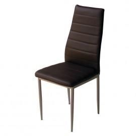 Трапезен стол W68
