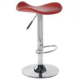 Бар стол CARMEN 3011