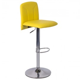 Бар стол CARMEN 3065