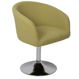 Бар стол CARMEN 3069