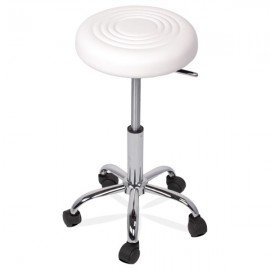 Бар стол CARMEN 3075