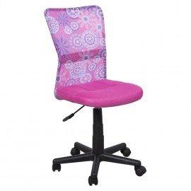 Детски стол 7022-1