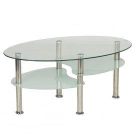 Холна маса Niki