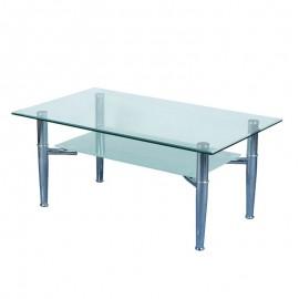 Холна маса Maria