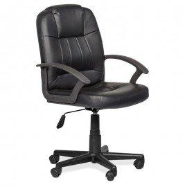 Офис стол CARMEN 6080-1