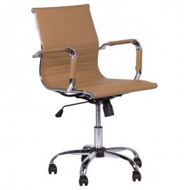 Офис стол CARMEN 7701