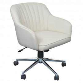 Офис кресло 2008