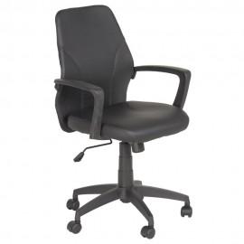 Офис стол 6025