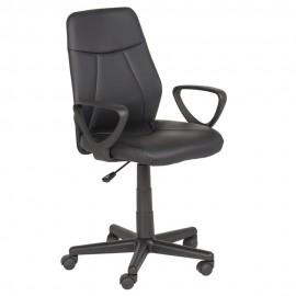 Офис стол 6026