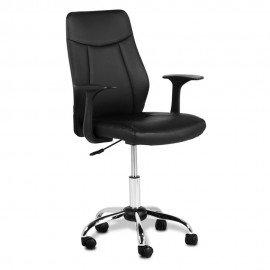 Офис стол 6045