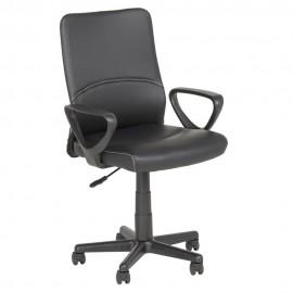 Офис стол 6046