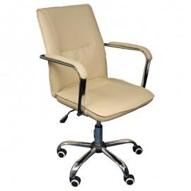 Офис стол CARMEN 6073-1 F