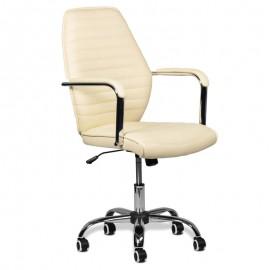 Офис стол CARMEN 6074-1 F