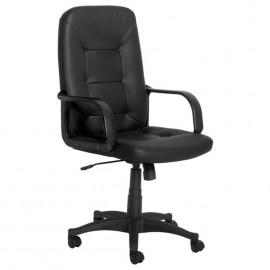Офис стол 6510